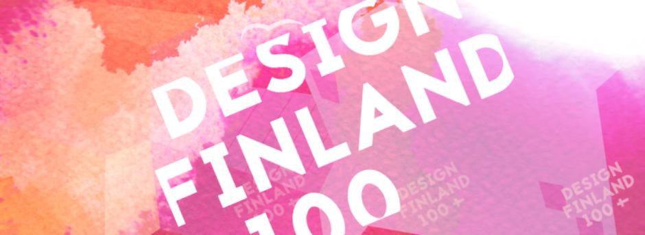 cropped-df100_logo